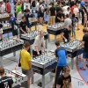 table-football-garlando-world-championship-series-5589