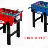 Roberto Sport Roby