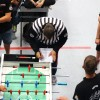 Garlando World Championship 2014