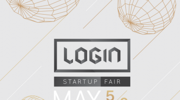 Foosin @Login '16